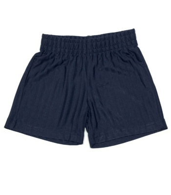 F&F kisfiú rövid nadrág (104)