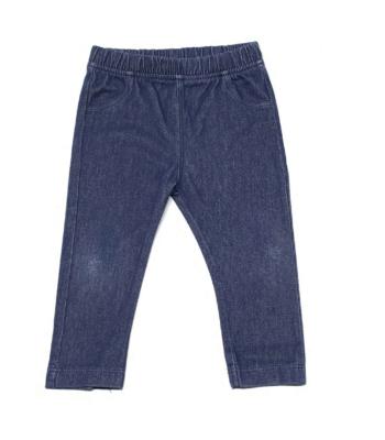 Tu kislány leggings (74-80)