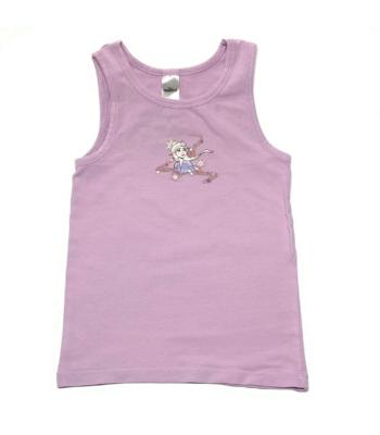 Disney Frozen Elsa kislány trikó (98-104)