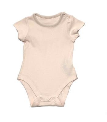Marks&Spencer kislány body (68)
