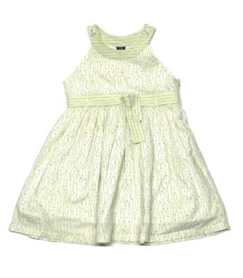 Gap kislány ruha (80-86)