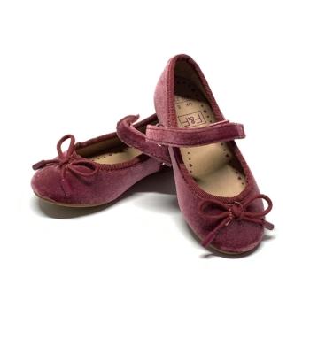 F&F kislány cipő (23)