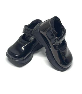 Melania kislány cipő (19)