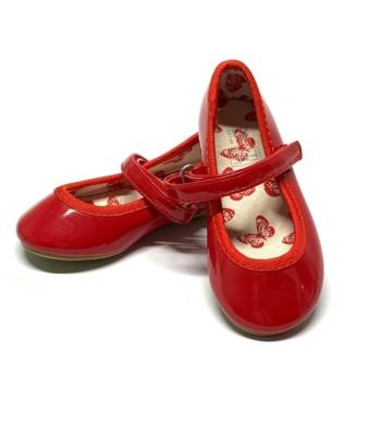 F&F kislány cipő (22)