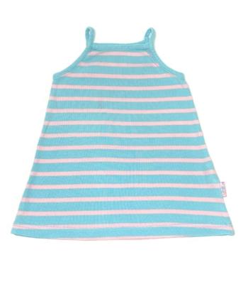 H&M kislány ruha (68)