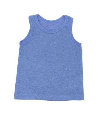 Primark kisfiú trikó (104)