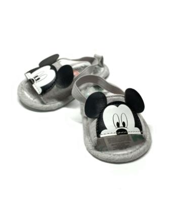 Primark Mickey kisfiú szandál (20-21)