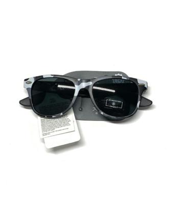 Primark kisfiú napszemüveg (S/M)