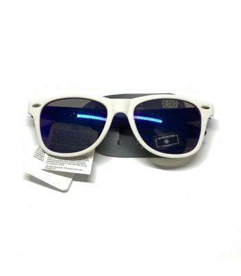 Primark kisfiú napszemüveg (M/L)