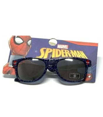 Primark Pókember kisfiú napszemüveg (S/M)