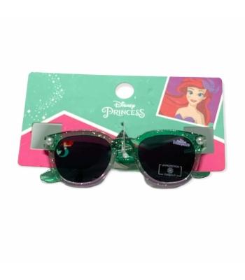 Primark Ariel kislány napszemüveg (S/M)