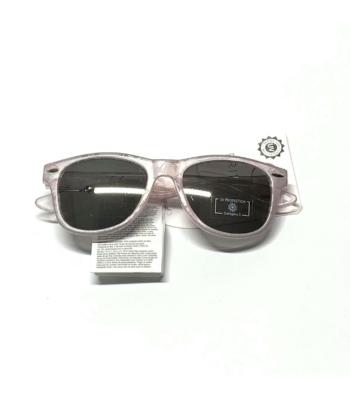 Primark kislány napszemüveg (S/M)