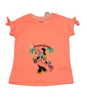 Primark Minnie kislány póló (86)
