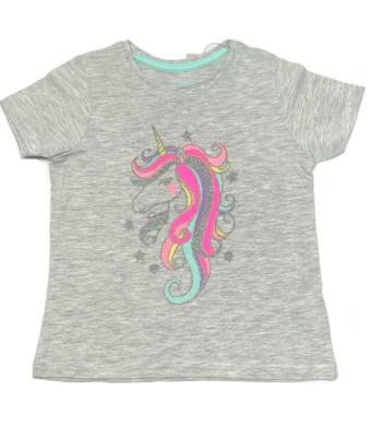 Primark kislány póló (104)