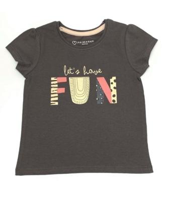 Primark kislány póló (92)