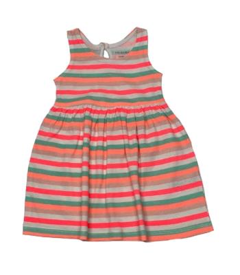 Primark kislány ruha (80)