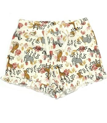 Primark kislány rövid nadrág (92)