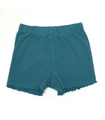 George kislány rövid nadrág (74-80)