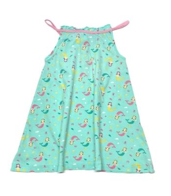 Lupilu kislány ruha (98-104)