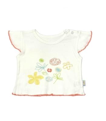 Kolorino kislány póló (74)