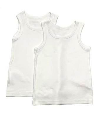 F&F kisfiú trikó szett (110)