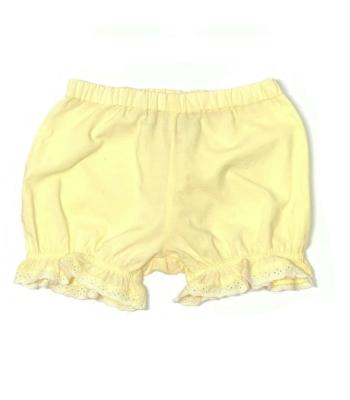 Next kislány rövid nadrág (68)