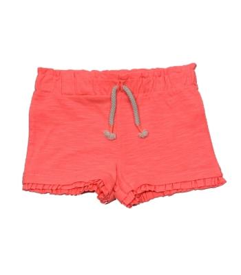 F&F kislány rövid nadrág (80-86)