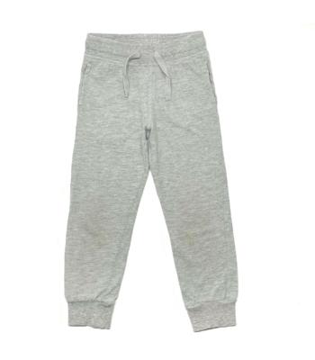 H&M kisfiú nadrág (110)