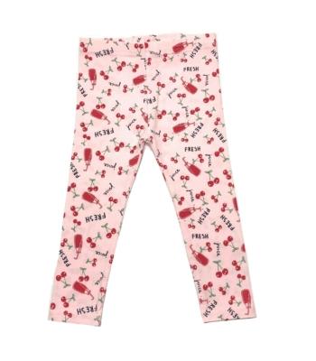So Cute kislány leggings (92)