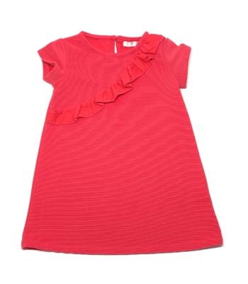 Pepco kislány ruha (98)