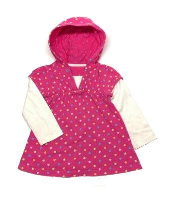 Mothercare kislány ruha (86)