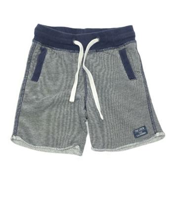 H&M kisfiú rövid nadrág (104)