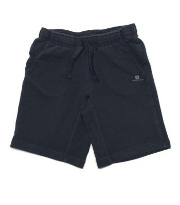Domyos kisfiú rövid nadrág (110-116)