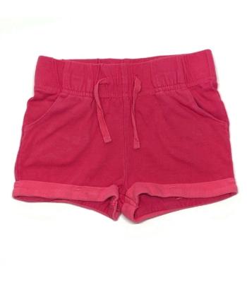 Lupilu kislány rövid nadrág (86-92)