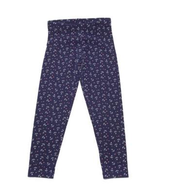 Palomino kislány leggings (116)