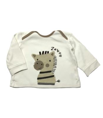 Matalan kisfiú pulóver (68)