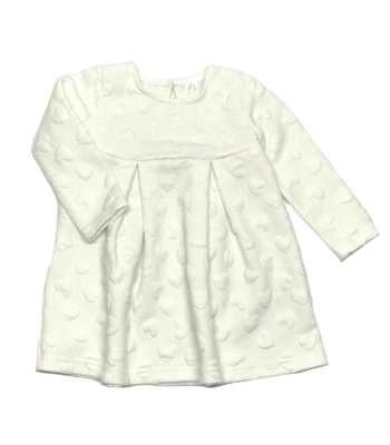 Pepco kislány ruha (80)