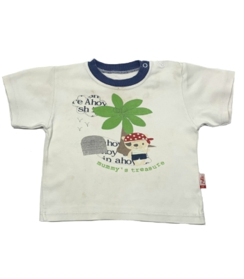 Pattic kisfiú póló (86)