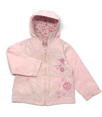 Cherokee kislány kabát (92)