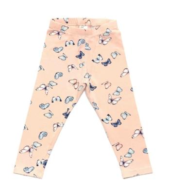 H&M kislány leggings (86)