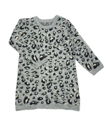 Primark kislány ruha (98)