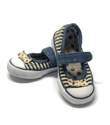 Tu kislány cipő (19-20)