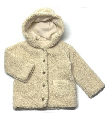 Marks&Spencer átmeneti kabát (80-86)