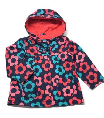 Mothercare kislány átmeneti kabát (98)