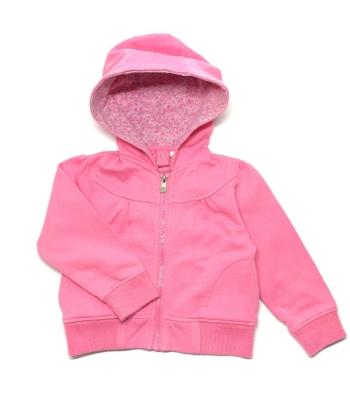 C&A kislány pulóver (98)