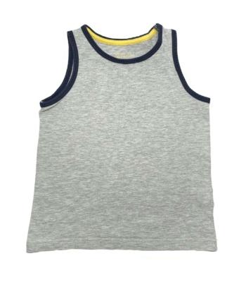 F&F kisfiú trikó (104)