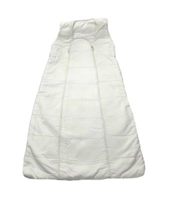 Fehér  hálózsák (80-86)