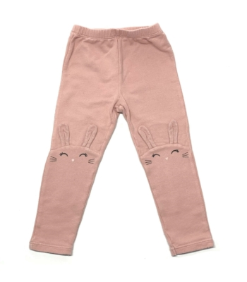H&M kislány leggings (92)
