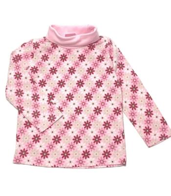 Cherokee kislány pulóver (98)