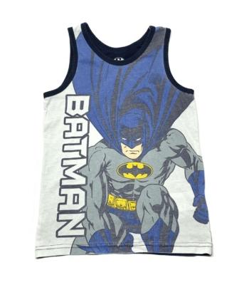 Batman kisfiú trikó (122-128)